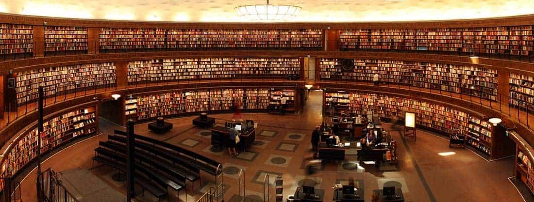 Bibliotheksausweise drucken Titel
